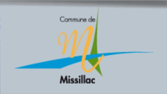 Missillac