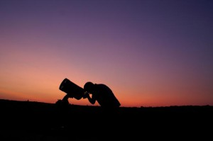ReaMois0911astronome_crepuscule