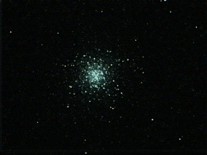 M13 Image du mois