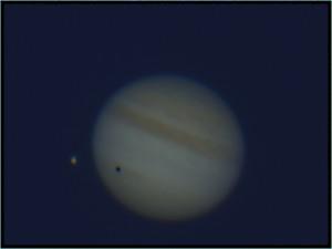 ReaMois1010_Jupiter314_OlivierLoic