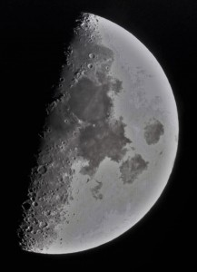 Reamois1603_lune_Laurent-Pa